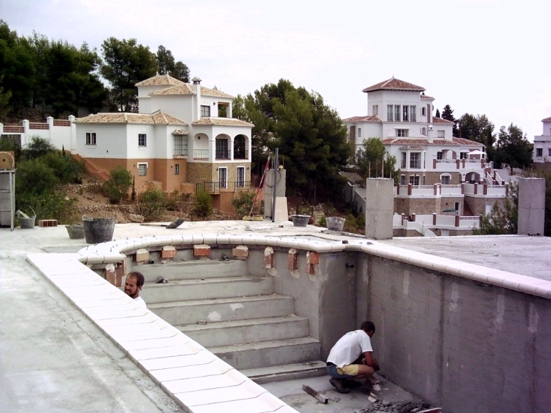 pool-san-rafeal-2005-003